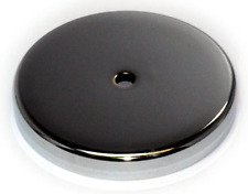 Round Base Magnet With 100 Lbs Pulling Power 32 Diameter