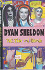 Tall, Thin and Blonde by Dyan Sheldon (Paperback, 2001)