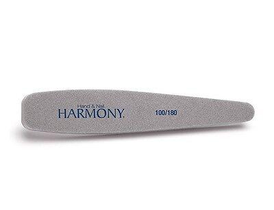 Harmony Shiner - 100/180 Buffer - Hand & Nail Harmony