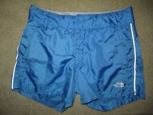 6c025c54fc The North Face Flight Series Board Shorts - Built in Brief - Womens ...