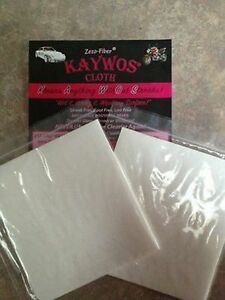 KAYWOS-CLEANING-CLOTH-1
