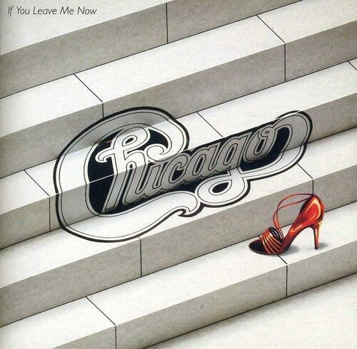 1 of 1 - Chicago - If You Leave Me Now & Other Hits [New CD]