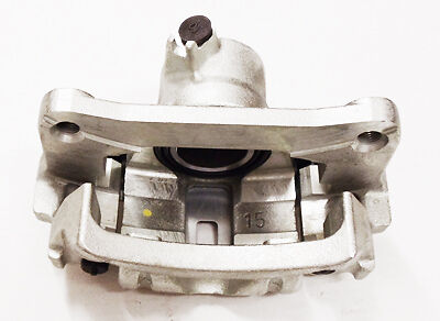 Toyota Landcruiser 120//150 Serie 3.0 td//4.0 P Pinza De Freno Trasera Rh 9//02 /> sobre nuevas