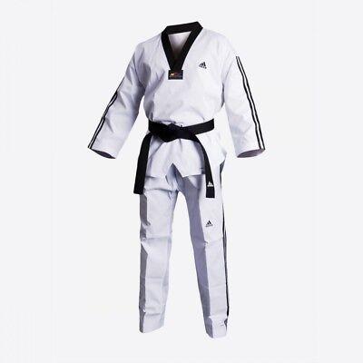 taekwondo látomás)