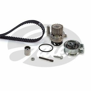 GATES-KP15569XS-2-Water-Pump-amp-Timing-Belt-Kit