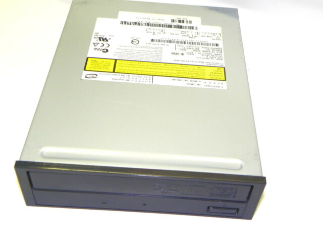 DOWNLOAD DRIVER: ND 3450A