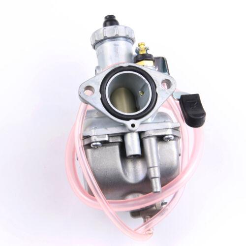 Mikuni Carburetor Carb 22mm 26mm Pit Bike 110cc 125cc 140cc 150cc  su