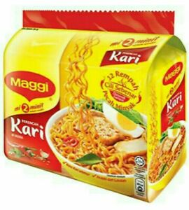 MAGGI-INSTANT-NOODLE-CURRY-79g-x-5packs