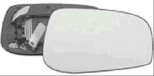 exterior 1x Van Wezel 5921838 cristal espejo