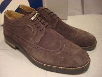 Sparco Men's Racing Sepang Dark Grey Size 12 Shoes - Brand