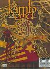 Killadelphia 0074645731698 With Lamb of God DVD Region 1