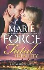 Fatal Identity: A Romantic Suspense Novel by Marie Force (Paperback / softback, 2016)