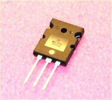 4 Pc Mjl4281 Pro Audio Power Amplifier Transistor Hi Fi Mjl4281a Mjl4281ag Li