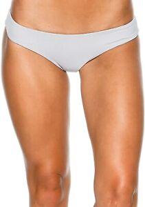 LSpace-Women-039-s-171859-Sandy-Classic-Bikini-Bottom-Size-L