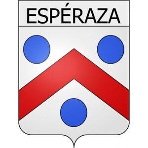 """Résultat de recherche d'images pour """"ESPERAZA logo"""""""