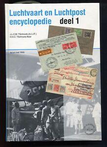 Luchtvaart-en-Luchtpost-Encyclopedie-dl-1-t-m-1935-TSchroots