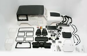 SCX10-II-1-10-Hard-Body-Shell-Wrangler-Rubicon-axial-project-scx10