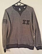 mens XL nike US USA london olympics dream team XX basketball sweatshirt 502987