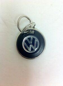 Key-Chain-for-VW-Volkswagen-Passatt-Gol-Rabbit-Vanagon-FOX-NEW-846