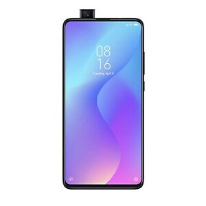 Xiaomi-Mi-9T-6GB-128GB-Dual-Sim-Libero-Redmi-K20-Carbonio-Nero