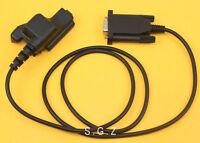 Programming Cable For Motorola Xts3500 Xts4250 Pr1500 Mt1500 Mt2000 Mof230 Us