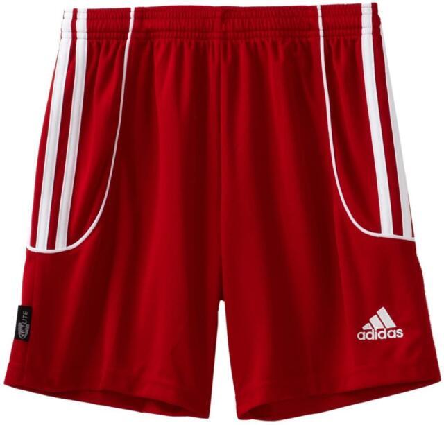 adidas ladies shorts uk