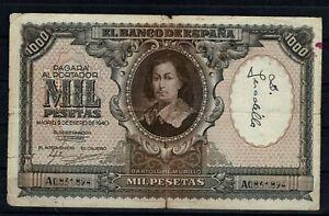 Billete-de-Espana-1000-pesetas-Bartolome-Murillo-1940-A0831894