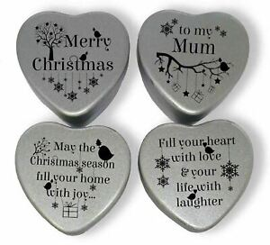 Christmas-Gift-set-of-4-mini-heart-shaped-tins-in-a-gift-box-for-loved-ones