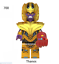 Lego-Marvels-Minifigures-Super-Heroes-Black-Panther-Avengers-MiniFigure-Blocks thumbnail 47