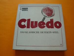 Cluedo-Das-klassische-Detektivspiel-quadratisch-2