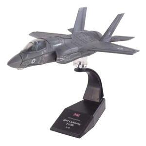 NEW-Humatt-RAF-F-35B-Lightning-2018-1-72-Brand-NEW-in-box-RRP-22-99