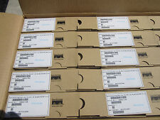 LOT of 10  - New CISCO ATA-186-I1-A VOIP Analog Telephone Adapter with 2FXS
