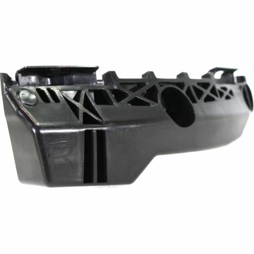 Primed Rear For RAV4 06-12 Passenger Side Bumper Cover Retainer