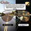 Quality Aviation Men Sunglasses Polarized Driving Photochromic Day Night Vision