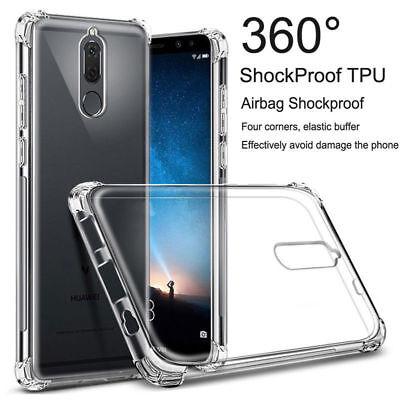 Huawei mate10 mate20 mate30
