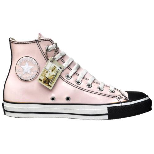 Converse Chucks 40 rosa/Pink charol Chuck Taylor All Star Limited Edition 1t841