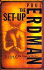 The Set-up by Paul Erdman (Paperback, 1998)
