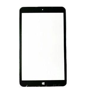 Vetro-Digitalizzatore-Touch-Screen-per-Boccola-Eluma-B2-8-034-Windows-10-32GB