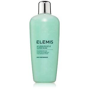Elemis Musclease Bath Soak