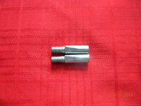 Vintage Cotter Pin For Vintage Bicycle With Cottered Cranks 40mm X 8.95mm