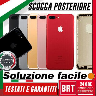 Acquista Nuovo Colore Rosso Custodia Posteriore Iphone 6 Matte Red