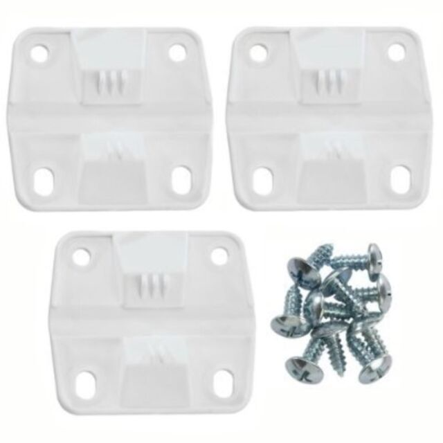 Keter Spare Parts Hinges Reviewmotors Co