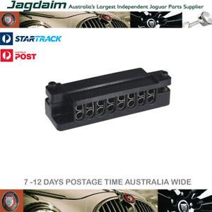 New-Jaguar-Wiring-Connector-Block-C2532