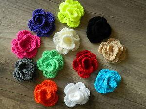 Haekelblume-Haekelrose-3er-Set-in-vielen-Farben-ca-8-cm-3D-gehaekelt