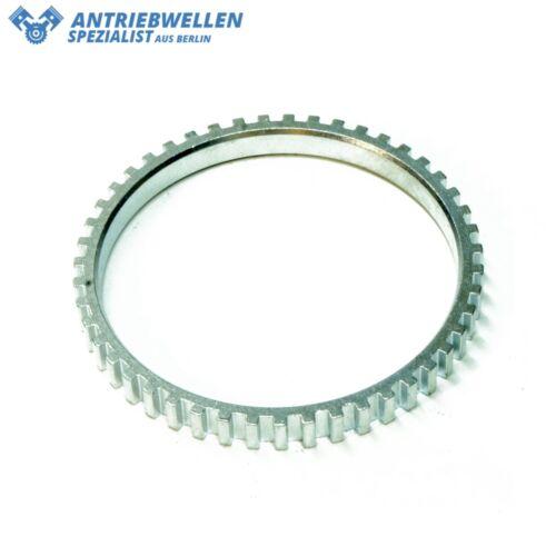Vorderachse NEU KLAL ABS Ring Sensorring Daewoo Evanda