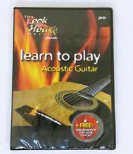 Chordbuddy Classical Guitar Device Only Chord Buddy NEW 000146969