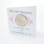 Lucky-Sixpence-Gifts-for-a-Bride-Wedding-Favours-Bridesmaid-Gay-Marriage thumbnail 19