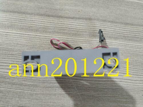 5.6V 5/% 500mW Zener Diode DiodesZetex MMSZ5232B-7-F SMD SOD-123 Multi Qty