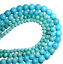 4-6-8-10mm-Lot-Bulk-Natural-Stone-Lava-Loose-Beads-DIY-Bracelet-Jewelry-Necklace thumbnail 178