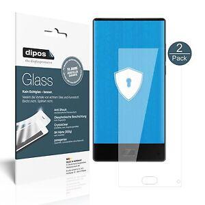 2x-Maze-Alpha-Protector-de-Pantalla-Vidrio-Flexible-Cristal-Proteccion-9H-dipos